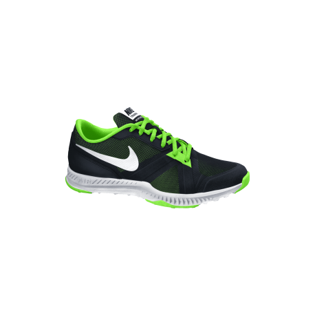 NIKE AIR EPIC SPEED 819003 003