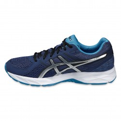 Asic GEL CONTED 3 T5F4N 5042