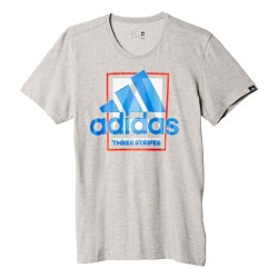 Adidas COUNTRY LOGO AI6035