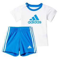 Adidas I SU EASY B SET AK2607