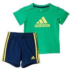 Adidas I SU EASY B SET AK2609