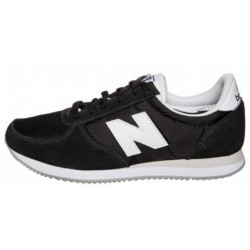 New Balance U220 BK LIFESTYLE CASUAL