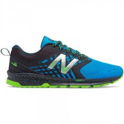 New Balance MTNTR LT1 TRAIL FITNESS