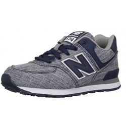New Balance KIDS LIFESTYLE CORDON KL574 V7P
