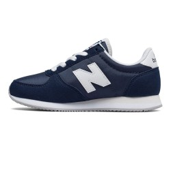 New Balance KIDS LIFESTYLE CORDON KL220 NVY