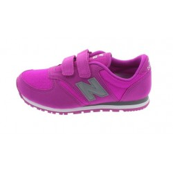 New Balance KIDS LIFESTYLE CORDON KL420 NKY