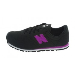 New Balance KIDS LIFESTYLE CORDON KL420 CKY