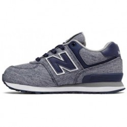 New Balance KL574 V7G KIDS LIFESTYLE CORDON