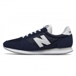 New Balance LIFESTYLE CASUAL U220 NV