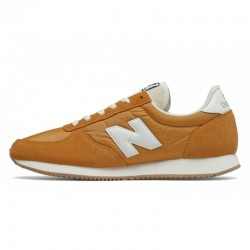 New Balance LIFESTYLE CASUAL U220 YL