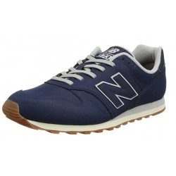 New Balance LIFESTYLE ML373 NAV