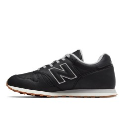 New Balance IFESTYLE ML373 BLA L