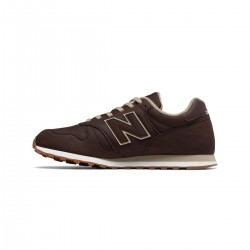 New Balance LIFESTYLE ML373 BRO