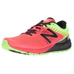 New Balance TRAIL MT910 RG4