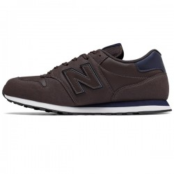 New Balance LIFESTYLE GM500 DBN