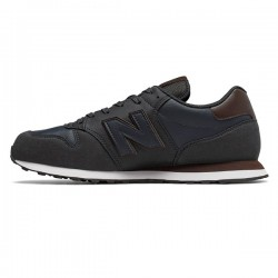 New Balance LIFESTYLE GM500 NVB