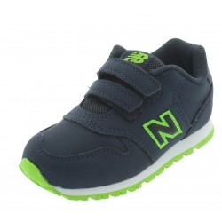 New Balance ZAPATILLAS NEW BALANCE KV 500 KV500 GEI