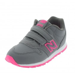 New Balance ZAPATILLAS KV 500 KV500 PNI
