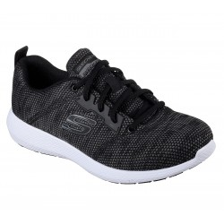 Skechers 52882 OBLK KULOW