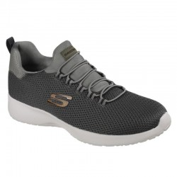 Skechers 58360 OLV DINAMIGHT OLV