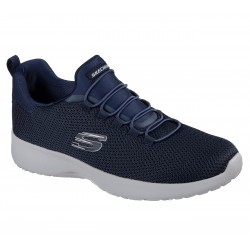 Skechers 58360 NVY DINAMIGHT NVY