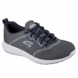 Skechers 52882 NVY KULOW NVY