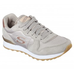 Skechers 111 TPE OG 85 - GOLDN GURL