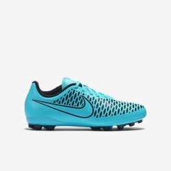 NIKE JUNIOR MAGISTA ONDA AG 651652 440