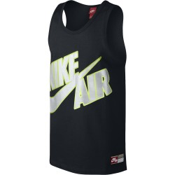 NIKE AIR PIVOT LONG 687056 010