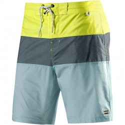 Billabong W1BS15 0181 TRIP