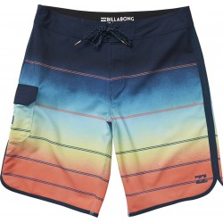 Billabong H2BS01 0060