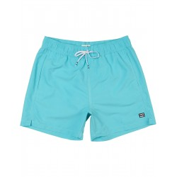 Billabong H1LB16 539 MINT ALL DAY LB 16
