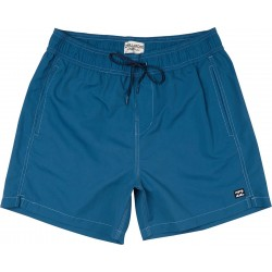 Billabong H1LB16 2438 HARBOR ALL DAY LB 16