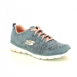 SKECHERS 13062 SLTP FLEX APPEAL