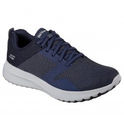 SKECHERS 55330 NVGY ON THE GO CITY 4.0