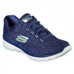 SKECHERS 13064 NVGR FLEX APPEAL 3.0
