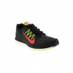 NIKE AA7406 004 AIR ZOOM WINFLO 5