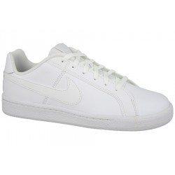 NIKE 833535 102 COURT ROYALE