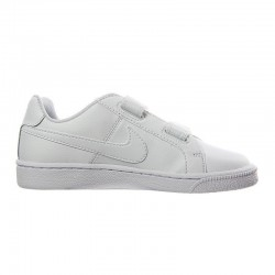 NIKE 833536 102 COURT ROYALE