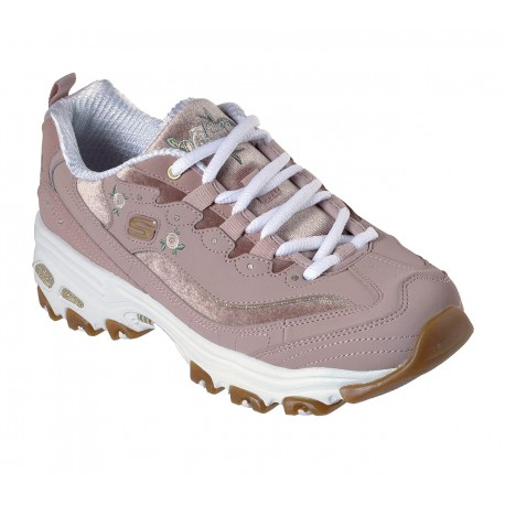 SKECHERS 13082 MVE GO WALK MOVE OBSCURE