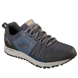 SKECHERS 51591 NVOR ESCAPE PLAN