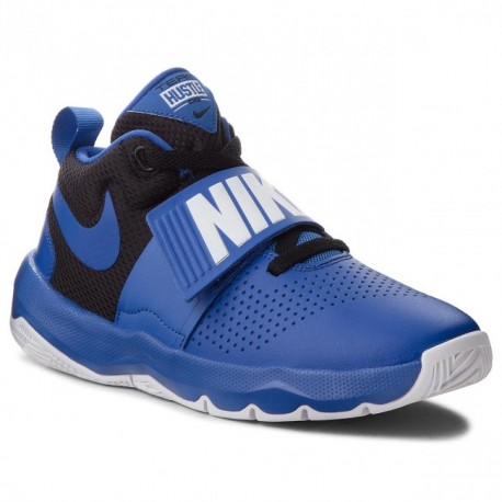 NIKE 881941 405 TEAM HUSTLE