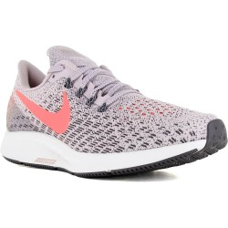 NIKE 942855 602 AIR ZOOM PEGASUS 35