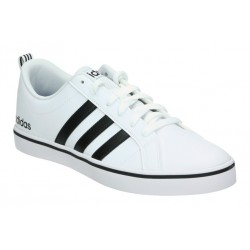 adidas AW4594 VS PACE F.