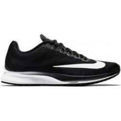 NIKE 924505 001 AIR ZOOM ELITE