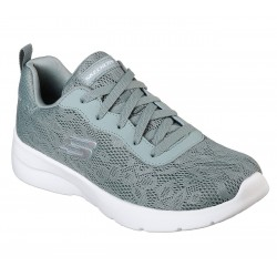 SKECHERS 12963 SAGE DYNAMIGHT