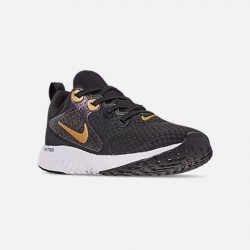 NIKE AV4491 001 LEGEND REACT SH GS