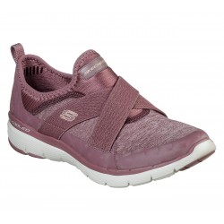 SKECHERS 13065 MVE FLEX APPEAL 3.0