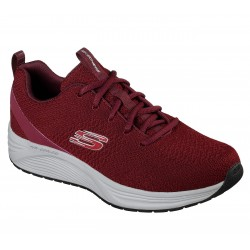 SKECHERS 52966 BURG SKYLINE