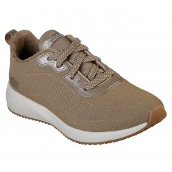 SKECHERS 32505 DKTP FLEX ADVENTAGE
